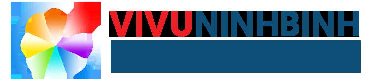 Vivu Ninh Bình – Tất tần tật du lịch Ninh Bình
